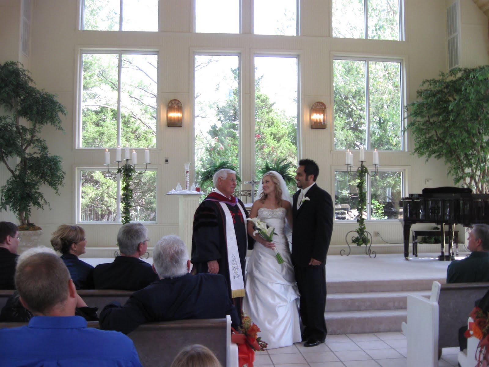 Walnut Creek Chapel Carisa Lutke Steven Kent Weddingreception On