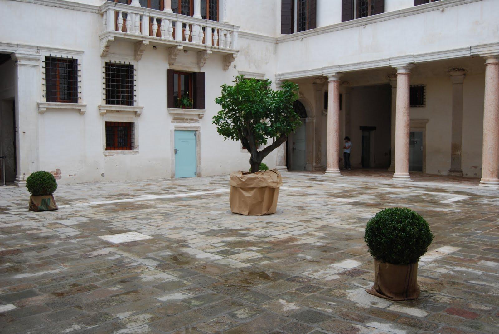 Palazzo Grimani a Santa Maria Formosa Santa Maria Formosa