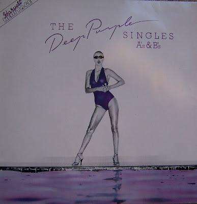 HIPGNOSIS - Página 3 Deep+Purple+Harvest+Heritage
