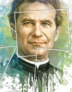 Don Bosco: ¿Cómo viene? ¿A qué viene?