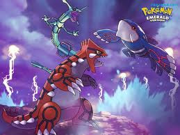 pokemon legendary pictures To print