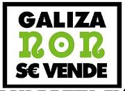 Galiza non se vende