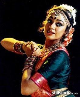 Hot Telgu Actress: Shobhana Actress Hot