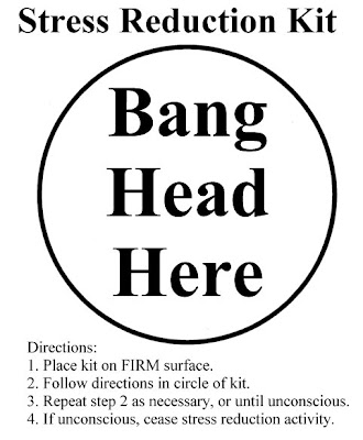 bang+head+here.bmp