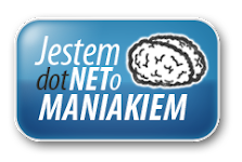 dotnetomaniak.pl