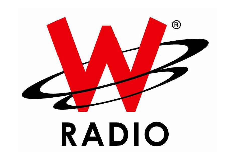 W Radio En Vivo
