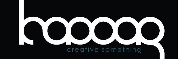 Vishal Kapoor: creative something