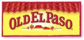 old el paso logo