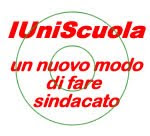 USR Lombardia-UFFICIO XV (Ambito territoriale per la provincia di Lodi)