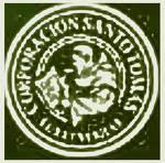 Corporación Educacional Universidad Santo Tomás de Aquino Chile