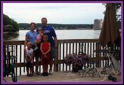 Emilie's family