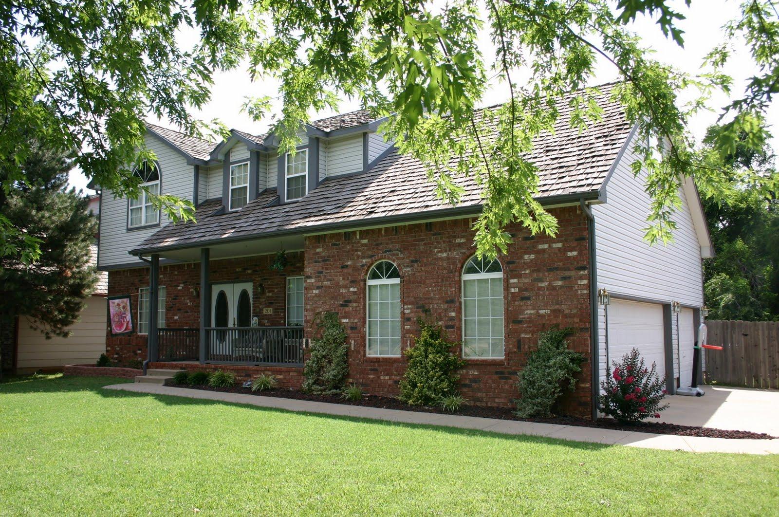 Wichita ks real estate information national and wichita for New home builders wichita ks