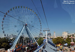 PhotoJournalism: State Fair of Texas