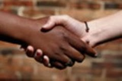 Gemeinsam - trotz und wegen der Unterschiede