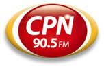 Radio CPN