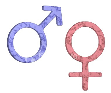 20 Fakta Unik Dan Lucu Tentang Laki-Laki Dan Perempuan