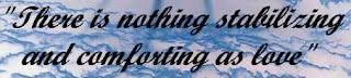 love-quotation-sayings
