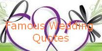 wedding quotes-messages