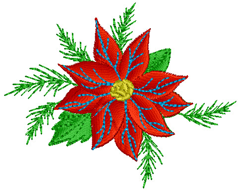 Embroidery Design Free Joy Studio Design Gallery Best Design