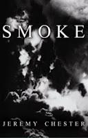 Smoke by Jeremy Chester