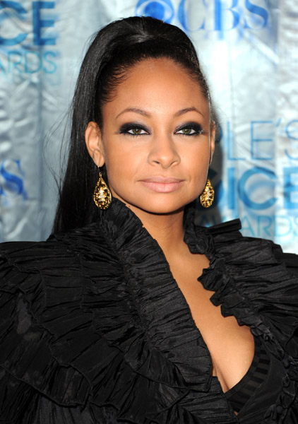 raven symone, raven symone pictures, pics, wallpapers