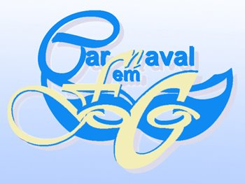 Carnaval em Foco