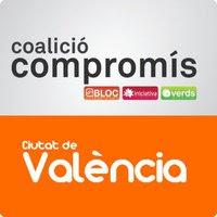 Compromís per València
