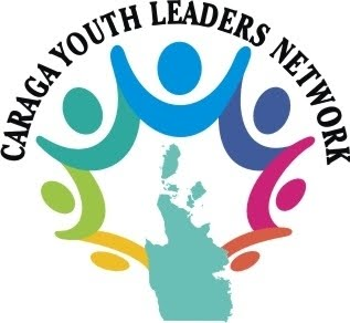 CARAGA YOUTH LEADERS' NETWORK, Inc. (CYLN)