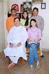 Aapki Soniya Team
