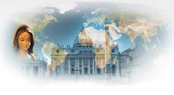 Catolicos On-Line - Franciscanos de María