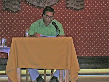 Sergio Neira