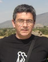Enrique Silva Rodríguez - Coronel