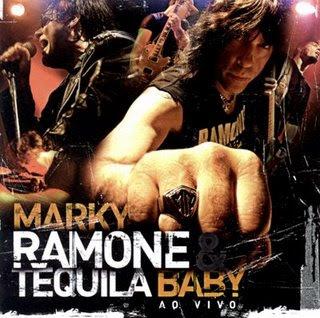 http://4.bp.blogspot.com/_8-sOGZncNBc/TC4mR6vMSII/AAAAAAAAAt4/Dyj4LPFYg7E/s400/00__Marky_Ramone_%26_Tequila_Baby_-_Ao_Vivo_2006-capa.jpg