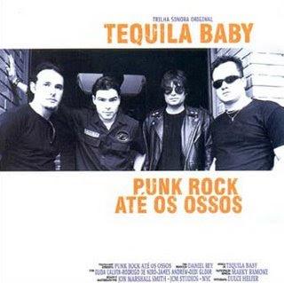 http://4.bp.blogspot.com/_8-sOGZncNBc/TC4mdApz39I/AAAAAAAAAuo/4CvW-06G-20/s400/Tequila+Baby+-+Punk+Rock+At%C3%A9+os+Ossos.jpg