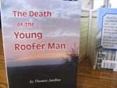 The Death of the Young Roofer Man