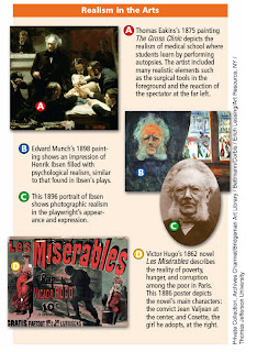 an analysis of the influence of writers on charles darwin Charles darwin may be known as the father of evolution, but he was influenced heavily by many people throughout his life some were collaborators, some were influential geologists or economists, and one was even his very own grandfather below is a list of these influential men and their work.