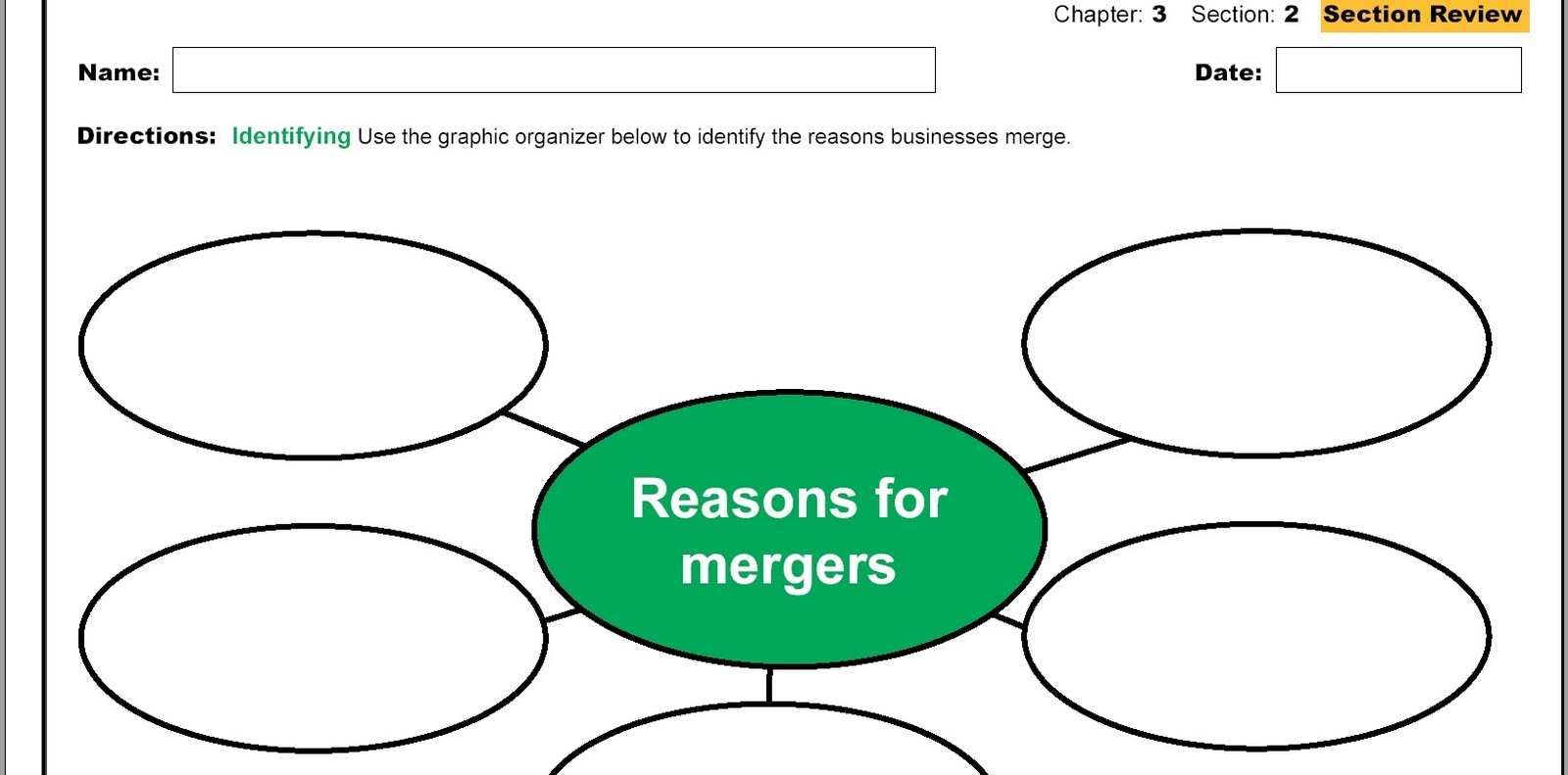 merger types with examples Merger types - free download as word doc (doc), pdf file (pdf), text file (txt)  or read online for free.
