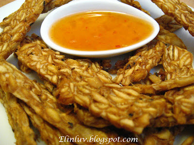 tempeh fermentation essay 10 dishes that show the beauty of tempeh nutritious food made from fermented soy beans clear in your essay.