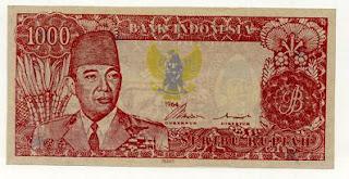 Sejarah Uang Gudang Sejarah Kumpulan Sejarah Dunia