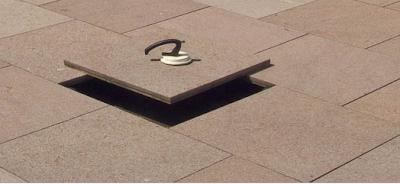 Pavimenti sopraelevati pavimenti galleggianti intec - Pavimentare terrazzo esterno ...