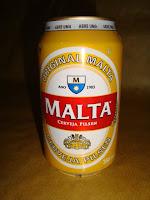 Bulgaria le mete 6 a Malta y a todos le chupa un huevo