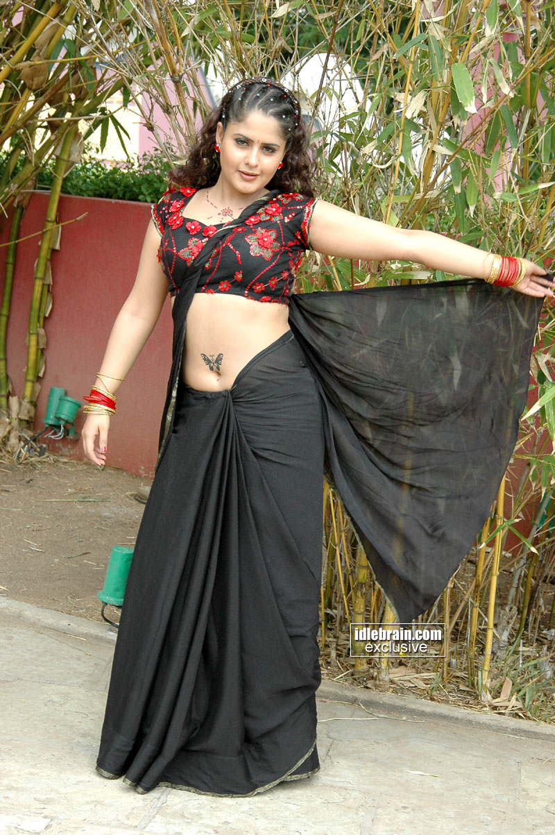 ... : message: hot south indian actress farzana spicy pics