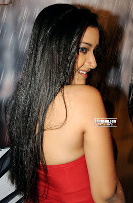 Shweta Basu Hot Pictures  swethaprasad026
