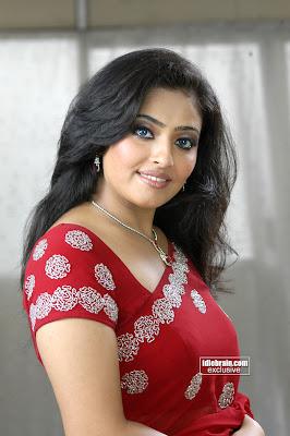 xxx actress mumtaz
