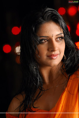 South Indian Actress Vimala Raman Hot Pictures  vimalaraman820