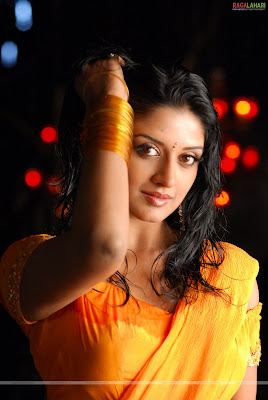 South Indian Actress Vimala Raman Hot Pictures  vimalaraman824