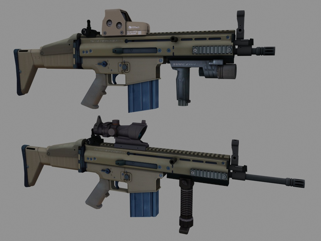 fn p90 fn scar and fn f2000 assault rifle series made belgian forcesmilitary. Black Bedroom Furniture Sets. Home Design Ideas