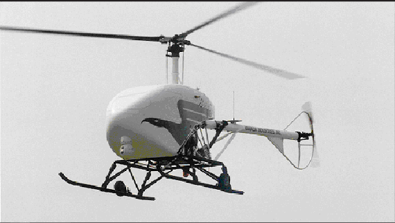 helicopter crop spraying with Japan Made Variant Series Helicopter on New Report Says Global Gmo Crop Cultivation Is Declining Worldwide Most Production  es From Just Six Countries as well Watch additionally Stock Photo Helicopter Spraying Maturing Potato Crop With Trace Elements And A 7513039 also Japan Made Variant Series Helicopter further Stock Photo Retired Old Crop Dusting Helicopter Image30018420.