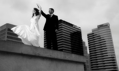 downtownnashvillewedding1