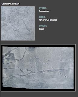 Heat Sensing Tiles. Finest Floor Heating Ebay With Heat Sensing ...